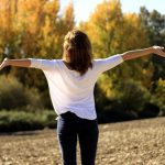Individualios konsultacijos sprendžiant asmeninius klausimus pagal kūno pojūčius