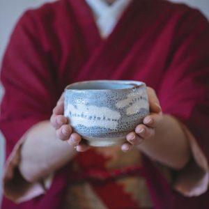 Žaliosios arbatos ir Japoniškosios arbatos gėrimo ceremonijos poveikis sveikatai